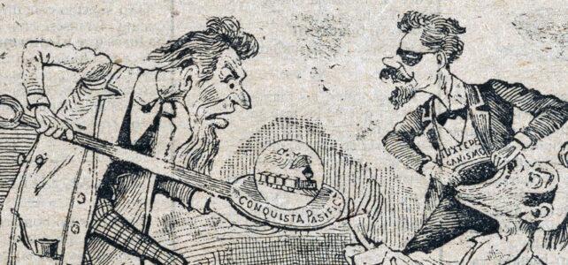 Prensa Obrera Collection (Primary Sources)